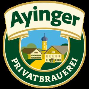 Privatbrauerei_Aying_rand