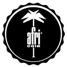 afri_cola
